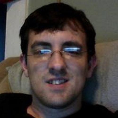 Baer William Bradford's avatar