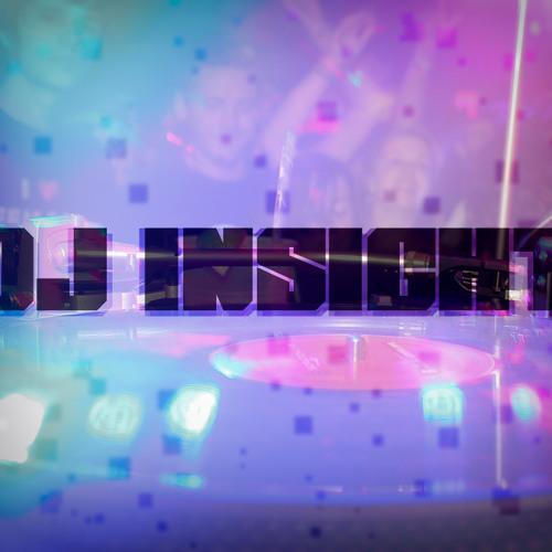 DJ_Insight's avatar