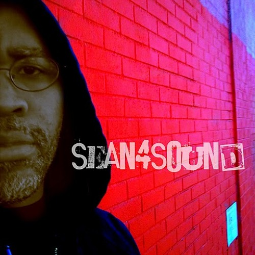 seaN4Sound's avatar