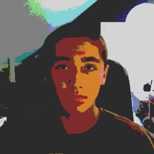 Androxonater27's avatar