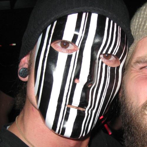 UK Terrorist's avatar