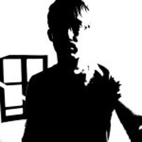 Gerard Gibbs's avatar