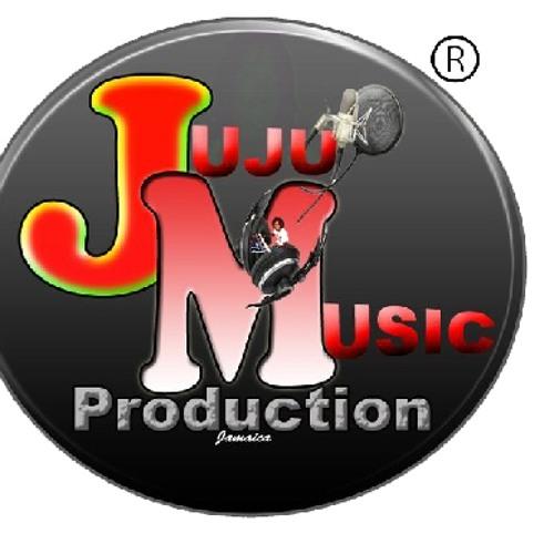 Juju Music Production's avatar