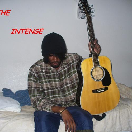 The Intense's avatar