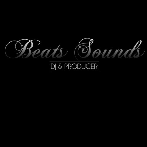 Beats Sounds - Come  On
