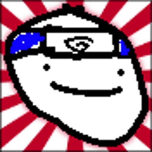 dahentai's avatar