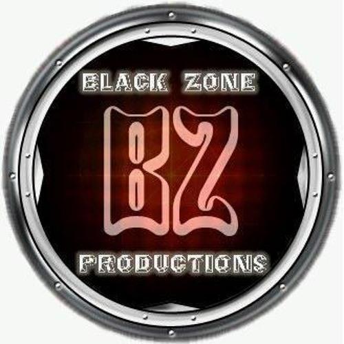 Black Zone SA's avatar