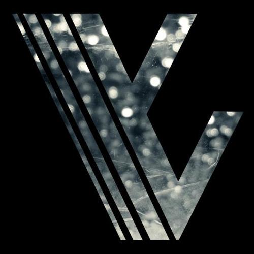 Vengeful Vinyl's avatar