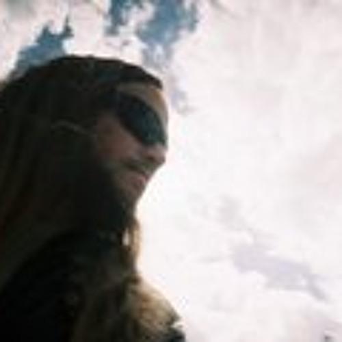 Hugh Robertson's avatar