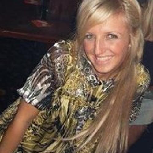 Jesska Anderson's avatar