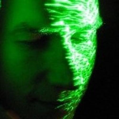 V3go's avatar