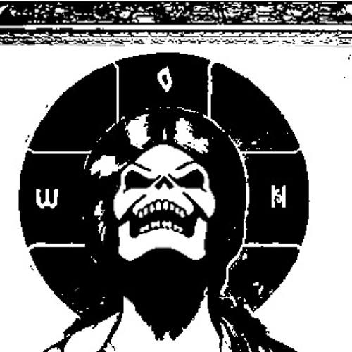 nmiskov's avatar