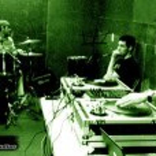 La Rehearsal's avatar
