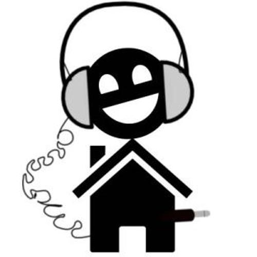 HouZeBoys's avatar