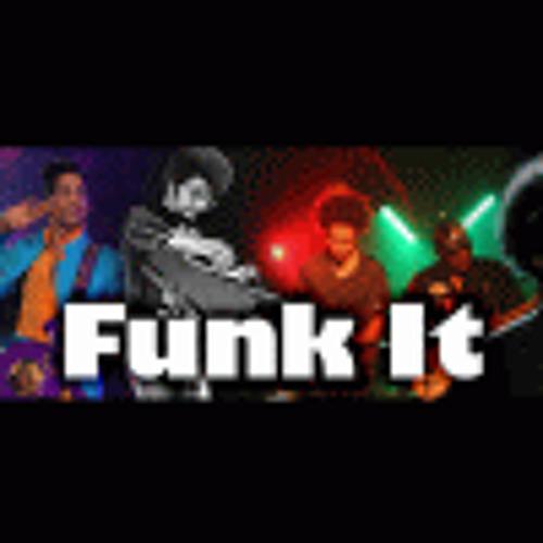 FunkItBlog's avatar