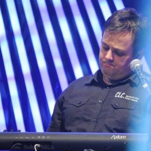 GustavoSoares's avatar