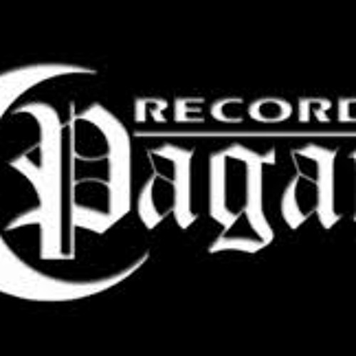 paganrecords's avatar