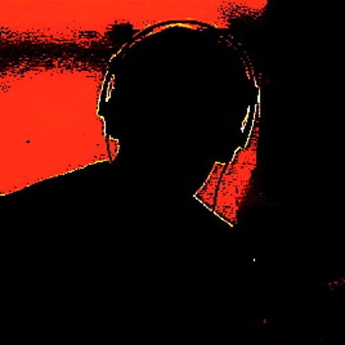 Gus Goad's avatar
