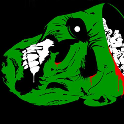 Zombie-Popcorn-Records's avatar