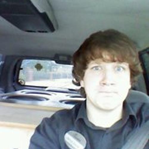 Jared Tuttle's avatar