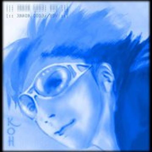 Koh Virtualis's avatar