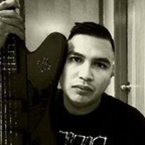 Eli Amaya's avatar