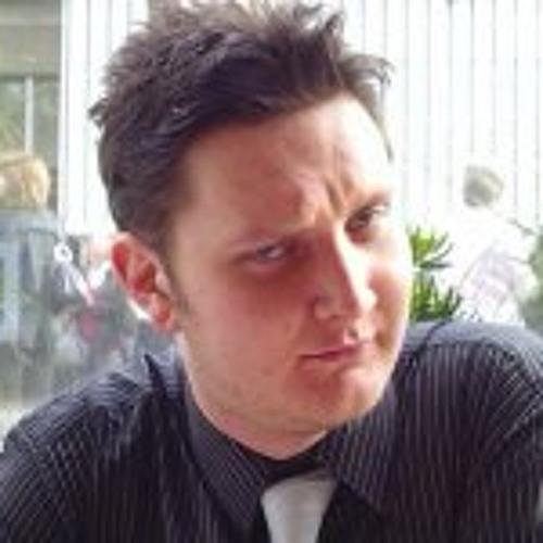 BassSlag's avatar