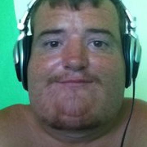 Barnsey!'s avatar