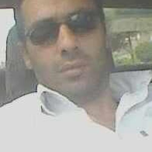 med411's avatar