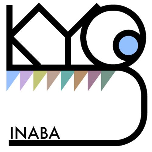 UKYO Inaba's avatar