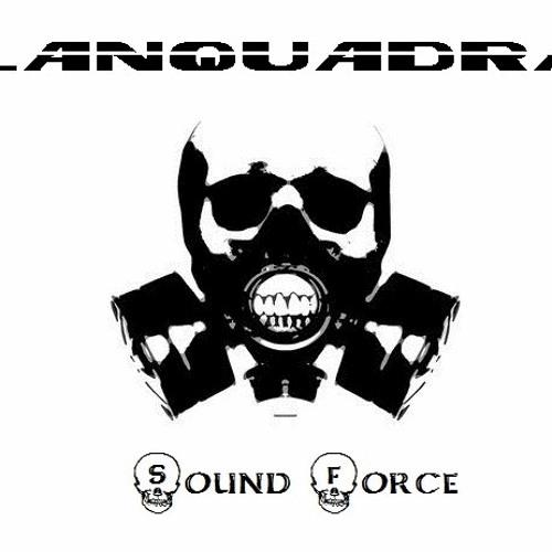 PlanQuadrat's avatar