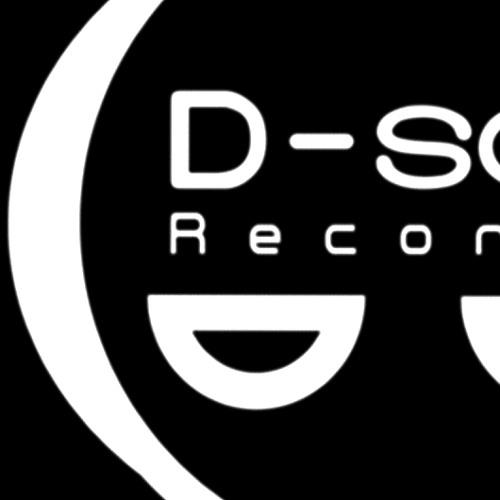 D-ser Records's avatar