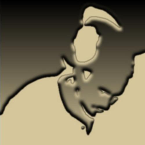 dj.algoriddim's avatar