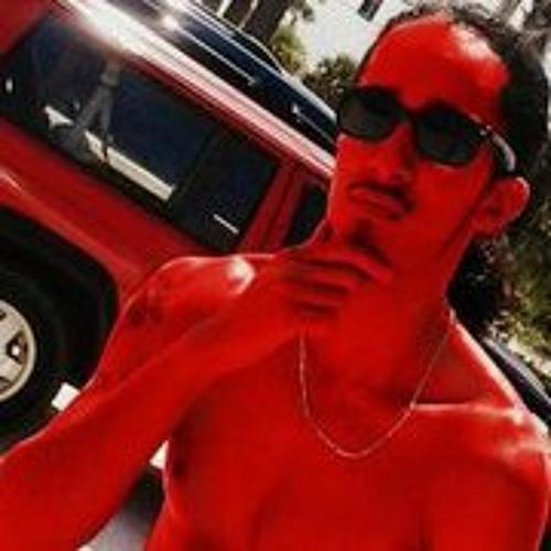 DJ PaNaMaN!'s avatar