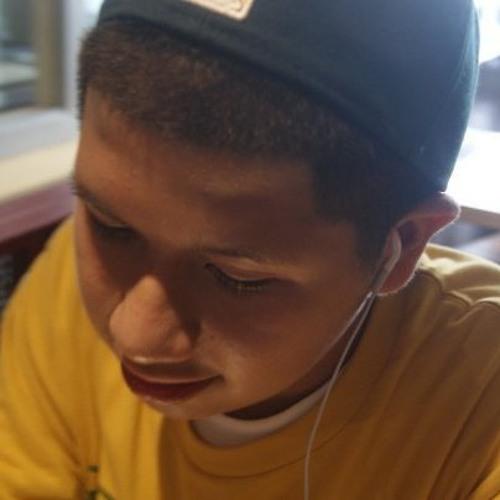 DJBern's avatar