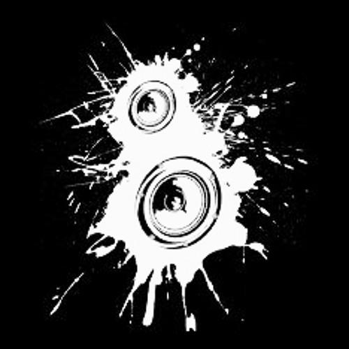 V0rpalF0rk's avatar