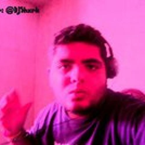 DJShxrk's avatar