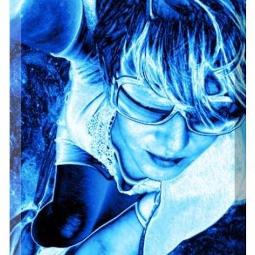 anja-holz's avatar