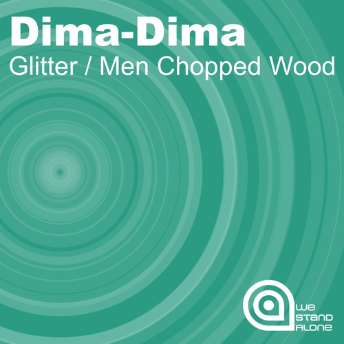 Dima-Dima's avatar