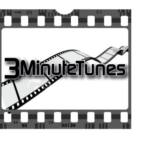 3minutetunes's avatar