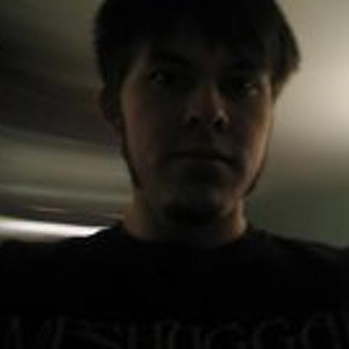 Jon Robert Wenckouski Jr.'s avatar
