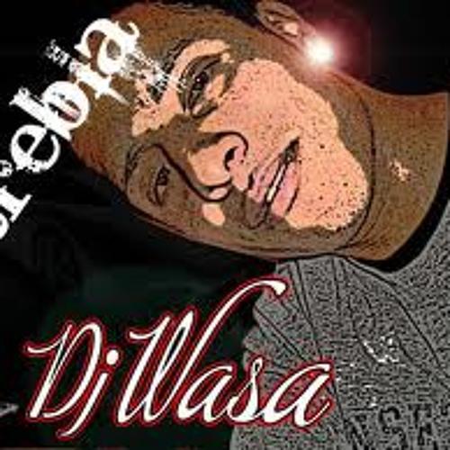 djwasa's avatar