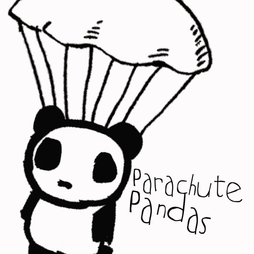 Parachute Pandas's avatar
