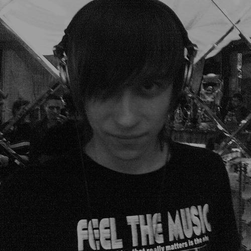 Drevov's avatar