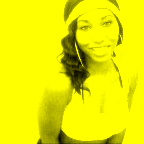 Damecia Jackson's avatar