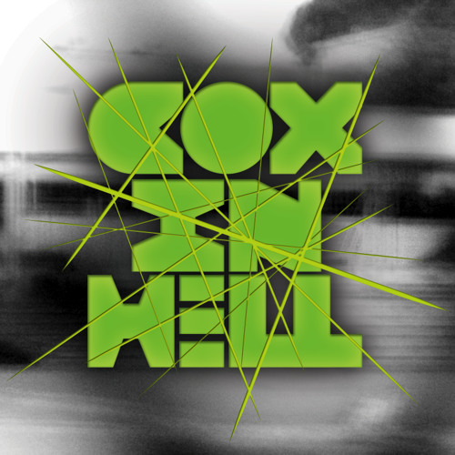 cox-in-hell's avatar