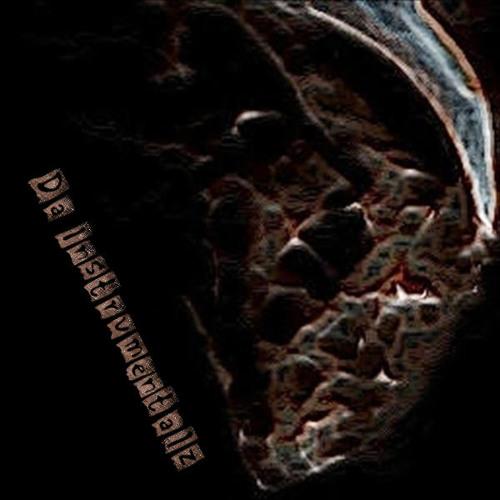 dainstrumentalz's avatar