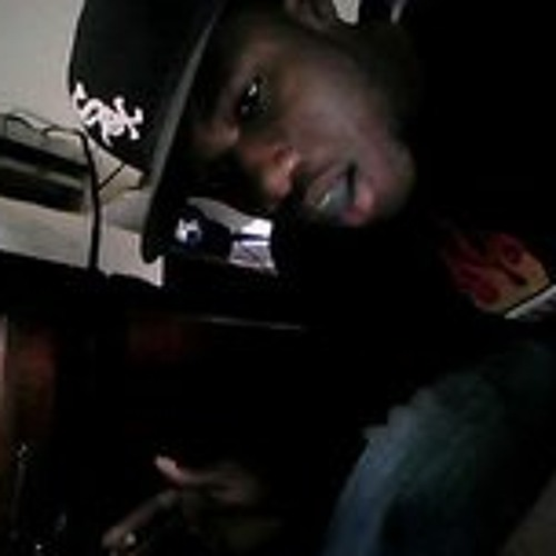 Calvin Loyalty Matthews's avatar