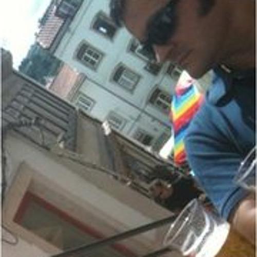 Armando Guerra Junqueiro's avatar