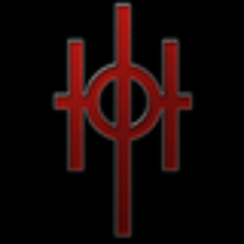 Lansing3600's avatar